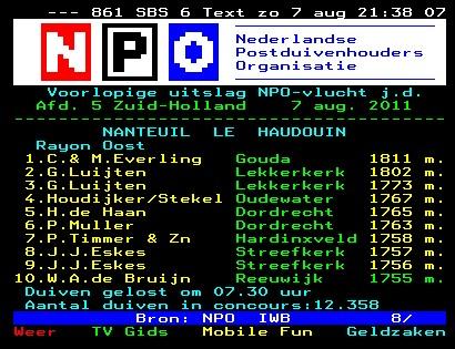 nanteuil_20110807